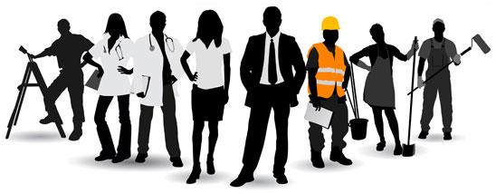 Javni poziv za učešće poslodavaca  i nezaposlenih lica