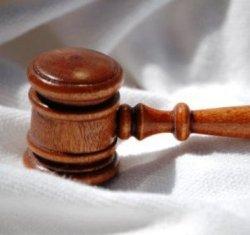 Zakazana šesta vanredna sjednica Skupštine opštine Trnovo