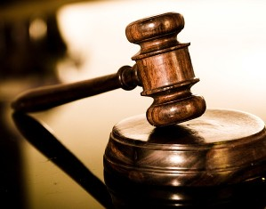 Deveta redovna sjednica SO Trnovo zakazana za 29.decembar