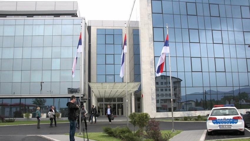 Načelnik opštine razgovarao sa premijerkom Vlade RS