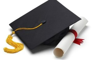 Konkurs za dodjelu studentskih stipendija