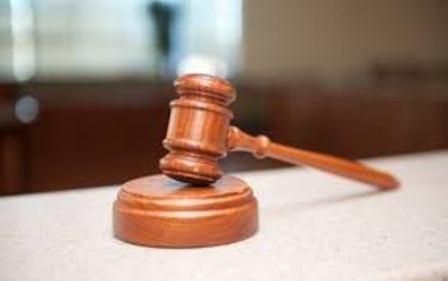 Šesta sjednica Skupština opštine Trnovo zakazana u četvrtak 15.juna