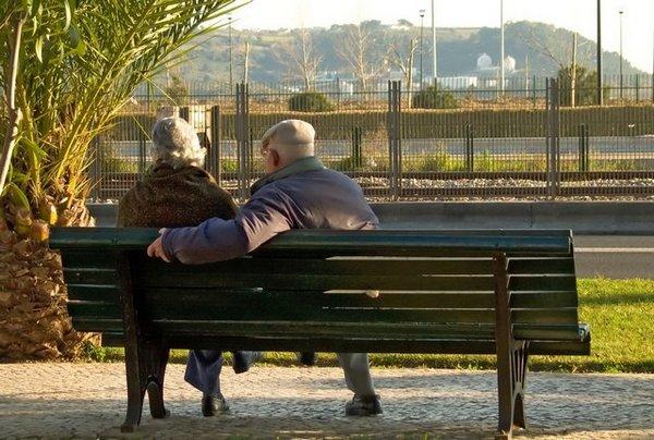 Obavještenje za penzionere
