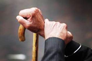 Obavještenje penzionerima