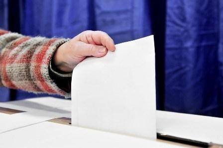Preliminarni rezultati za izbor članova Savjeta mjesnih zajednica Trnovo i Kijevo
