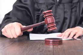 Zakazana petnaesta redovna sjednica Skupštine opštine Trnovo