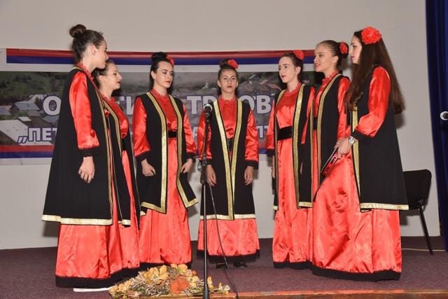 Održana Svečana akademija