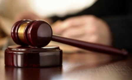 Nastavak sedme sjednice SO Trnovo zakazan za 12.septembar
