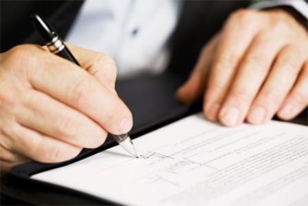 Potpisani novi ugovori o otkupu stanova