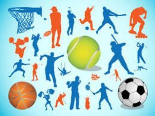 Raspored sportskih aktivnosti povodom Dana i krsne slave opštine
