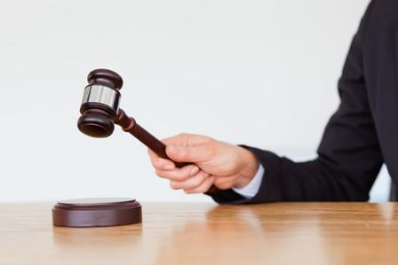 14. redovna sjednica SO Trnovo zakazana za 28.septembar