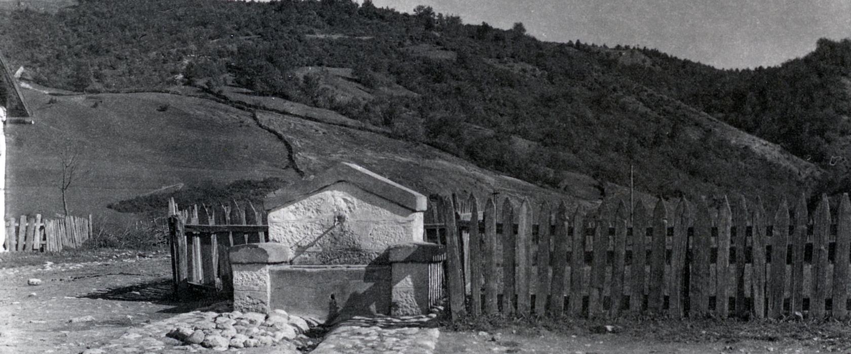 Tnovo 1956.